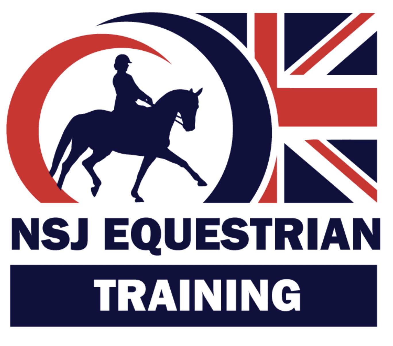 NSJ Equestrian Training