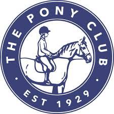 Puckeridge Pony Club