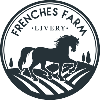 Frenches Farm